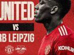 manchester-united-vs-rb-leizpig-rabu-28102020-malam.jpg