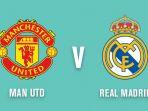 manchester-united-vs-real-madrid_20180801_071732.jpg