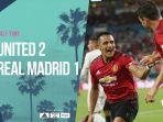 manchester-united-vs-real-madrid_20180801_080807.jpg