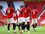 manchester-united-vs-sheffield-united-liga-inggris-kamis-25-juni-2020.jpg