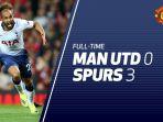 manchester-united-vs-tottenham-hotspur_20180828_071554.jpg