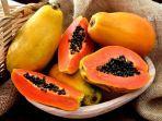 manfaat-buah-pepaya-untuk-kesehatan.jpg