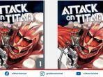manga-attack-of-titan-chapter-137-telah-rilis.jpg