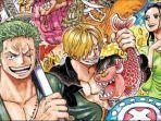 manga-one-piece-kini-sudah-memasuki-chapter-1001.jpg