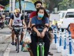 manila-filipina-memperpanjang-pembatasan-virus-corona-selama-satu-bulan-lagi.jpg