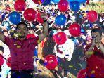 manny-pacquiao-kiri-minggu-1992021-di-manila-mengumumkan-diri-menjadi-calon-presiden.jpg