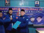 mantan-ajudan-bupati-tengku-mukhtaruddin-maju-pilkada-anambas-jadi-calon-bupati.jpg