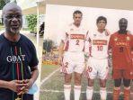 mantan-pemain-sepakbola-kamerun-roger-milla.jpg