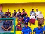 mantan-pemain-tim-nasional-timnas-indonesia-budi-sudarsono.jpg