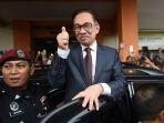 mantan-pemimpin-oposisi-malaysia-anwar-ibrahim_20180516_123516.jpg