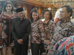 mantan-presiden-republik-indonesia-bj-habibie_20160503_215004.jpg