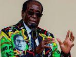mantan-presiden-zimbabwe-robert-mugabe.jpg