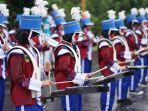 marching-band-sman-1-lingga-saat-hut-ri-ke-76.jpg