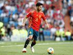 marco-asensio-kembali-dipanggil-timnas-spanyol-melawan-belanda.jpg