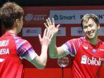 marcus-fernaldi-gideonkevin-sanjaya-sukamuljo-menang-di-kejuaraan-beregu-asia-2020.jpg