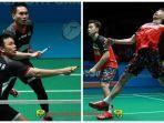 marcuskevin-hadapi-ahsanhendra-di-final-indonesia-open-2019.jpg