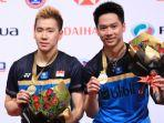 marcuskevin-juarai-malaysia-master-2019.jpg