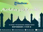 marhaban-yaa-ramadhan_20180516_135425.jpg