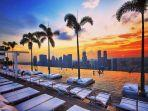 marina-bay-sands-rooftop.jpg