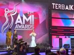 marion-jola-pendatang-baru-terbaik-ami-award-2018_20180927_104246.jpg