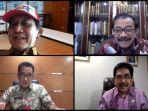 markplus-inc-dan-jakarta-chief-marketing-officer.jpg