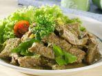 masakan-khas-idul-adha-2021-daging-ungkep-melinjo-rawit.jpg