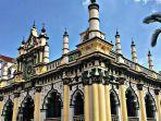 masjid-abdul-gafoor-di-singapura.jpg