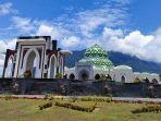 masjid-agung-natuna-kepri-1.jpg