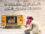 masjid-al-islah-punggol.jpg