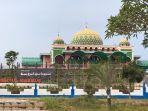 masjid-baitul-makmur-tanjung-uban-bintan.jpg