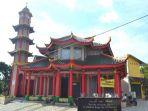 masjid-china_20170607_135045.jpg