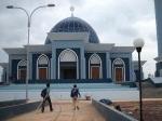 masjid-dompak.jpg