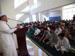 masjid-habibie-bp-batam.jpg