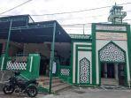 masjid-jamibaiturrahim.jpg