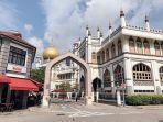 masjid-sultan-di-singapura.jpg