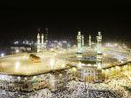 masjidil-haram-makkah_20170811_121111.jpg