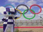 maskot-olimpiade-tokyo-2020.jpg