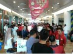 matahari-mega-mall-batam-centre-menggelar-morning-sale_20180510_131448.jpg