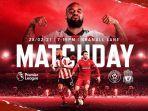 matchday-sheffield-united-vs-liverpool-akan-berlangsung-senin-132021-dinihari-pukul-0215-wib.jpg