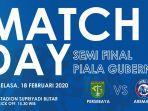 mathday-semifinal-piala-gubernur-jatim-2020-persebaya-vs-arema-fc.jpg