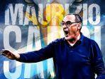 maurizio-sarri-resmi-ditunjuk-sebagai-pelatih-lazio-mulai-musim-2021-2022.jpg