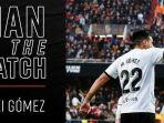 maxi-gomez-layak-didaulat-sebagai-man-of-the-match-valencia-vs-barcelona.jpg