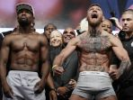mayweather-vs-mcgregor_20170827_015400.jpg
