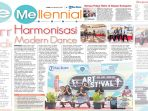 mellenial-harmonisasi-modern-dance_20170814_131451.jpg