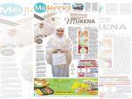 mellennial-mukena_20170531_173737.jpg