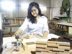 mellennial-wood-crafting_20180306_202203.jpg
