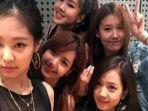 member-blackpink-masuk-sebagai-anggota-girl-grup.jpg