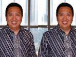mengenal-sosok-garibaldi-thoir-masuk-orang-terkaya-no16-di-indonesia.jpg