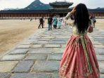 mengunjungi-istana-gyeonbokgung.jpg