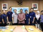 menteri-pariwisata-arief-yahya-bersama-para-direksi-dan-manajemen-tribun-network.jpg